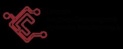 logo Centrum 300dpi_pole ochronne