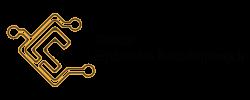 logo Klaster 300dpi_pole ochronne